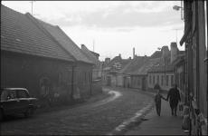 Pócsi utca