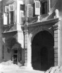 A Pauer-Schiller - ház