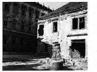 Orsolya tér