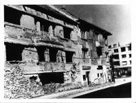 Mátyás király utca