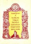 A Soproni Városszépítő Egyesület története
