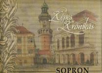 Képes Krónikás - Sopron