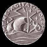 Mens agitat molem (Vergilius)