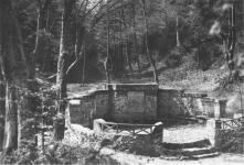 A Deákkút 1937-ben