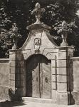 A Ferences-kapu