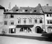 A Gambrinus-ház