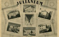 A Julianeum
