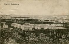 A Károly-laktanya