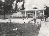 A Kisuszoda 1975-ben