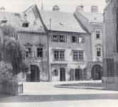 Kolostor utca 1.