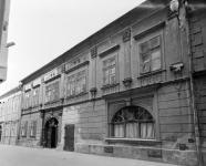 A Löffelholtz-ház
