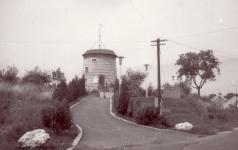 Meteorológiai állomás