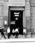 Postaigazgatóság - 1968