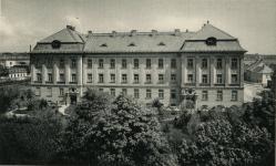 A Szent József-intézet