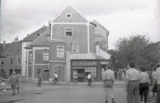 A Szinay-ház