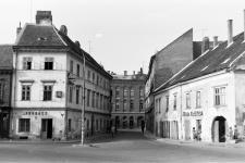 Az Ikvahíd 1966-ban