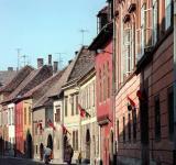 Új utca-1984