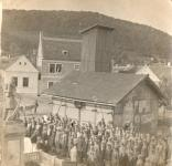 1933. március 15.