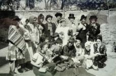 Bolondballagás 1962-ben