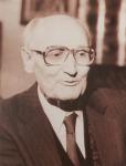 Dr. Németh Alajos (1904-1993)