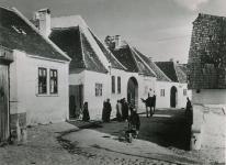 Életkép a Wiedenből