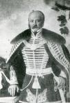 Fabricius András Lajos (1770-1847)