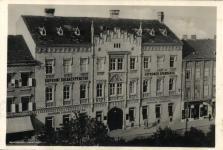Széchenyi tér 19.