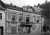 A Hillebrand-ház