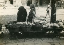 Piacozók a Kisvárkerületen