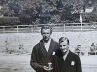 Farkas László és Farkas Lajos