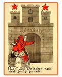 Röplap 1921-ből