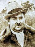 Schiller Anton Ignacz