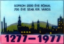 1277-1977