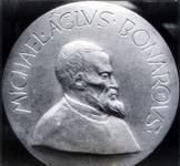 A Műemlékvédelmi Európa-díj