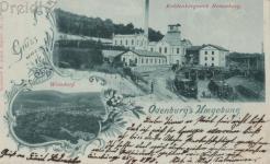 Üdvözlet Sopron környékéről