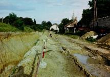 Útépítés - 1978