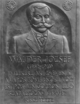 Wälder József (1862-1913)