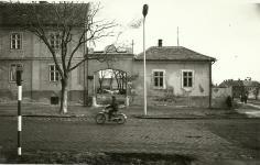 700 éves Sopron Lakásszövetkezet