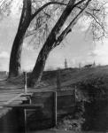 A Nagyuszoda hídja
