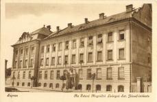 Szent József-intézet