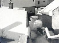 Bánfalvi lépcső-1943