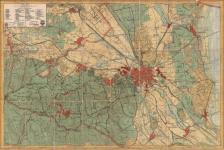 Soproni-hegység 1931