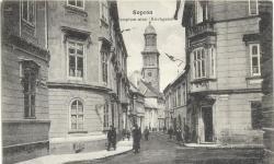 A Templom utca 24.