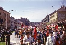 1973. május 1.