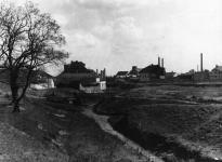 Kremser Károly szappangyára