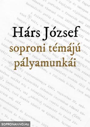Hárs József - Anyánk és mi
