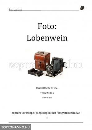 Foto: Lobenwein