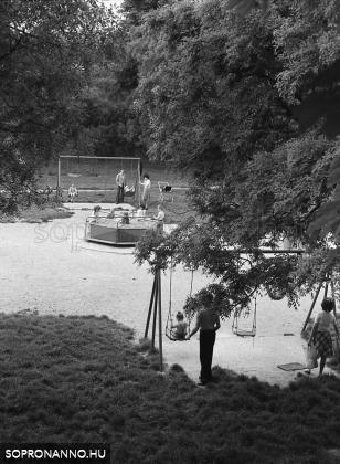 Gödör-1973.