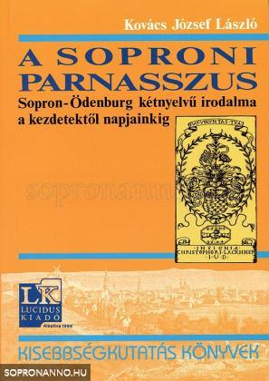 A soproni Parnasszus