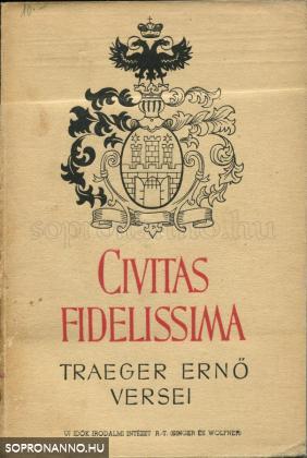 Civitas Fidelissima